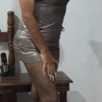 Travesti Madurita buscando su suggar daddy - Norte Guayaquil